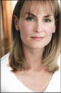 Rebecca Baxter