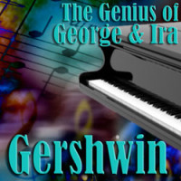 George and Ira Gerswin