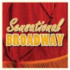 Sensational Broadway