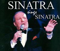Sinatra-Sings-Sinatra