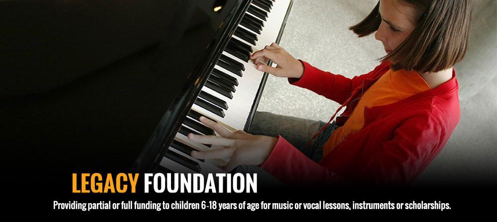 PP-9442-legacy-foundation